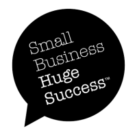 small-business-huge-success
