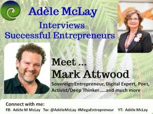 meet mark avon success stories