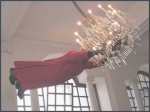 Adle mclay chandelier swinging 10 other top personal branding adles blog mozeypictures Gallery