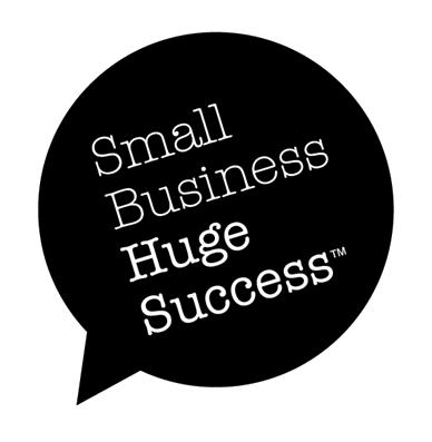 Adele Mclay Adele Mclay Business Growth High Performance